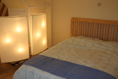 for Maidenhead self catering apartment for short term let. Rooms to let in Maidenhead